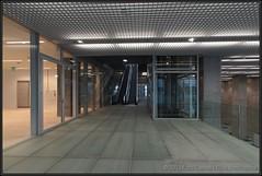 2013-11-18 Rotterdam - De Rotterdam - 90 (Topaas) Tags: rotterdam remkoolhaas oma koolhaas kopvanzuid ovg derotterdam wilhelminapier sonya77 sonyslta77 sonyslta77v