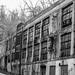 Peters cartridge factory