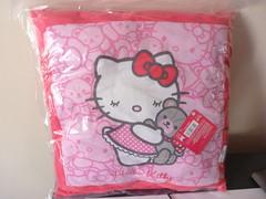 Hello Kitty (Little Vanilla♥) Tags: sweet hellokitty sanrio