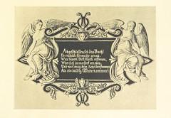Image taken from page 215 of 'Goethe's Italienische Reise. Mit 318 Illustrationen ... von J. von Kahle. Eingeleitet von ... H. Düntzer' (The British Library) Tags: bldigital date1885 pubplaceberlin publicdomain sysnum001448168 goethejohannwolfgangvon large vol0 page215 mechanicalcurator imagesfrombook001448168 imagesfromvolume0014481680 sherlocknet:tag=london sherlocknet:tag=kong sherlocknet:tag=john sherlocknet:tag=stand sherlocknet:tag=land sherlocknet:tag=english sherlocknet:tag=france sherlocknet:tag=beauty sherlocknet:tag=year sherlocknet:tag=early sherlocknet:tag=lord sherlocknet:tag=polite sherlocknet:tag=office sherlocknet:tag=side sherlocknet:tag=thomas sherlocknet:tag=plate sherlocknet:category=seals