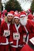 Marlow Santa Run 2013 (14)