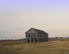 """It May Be Abandoned But It""""s Still Standing! (pipsqueak9126) Tags: oldbuildings farmbuildings countrylandscapes"""
