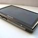Archos 5 250 GB Internet Media Tablet view