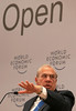 Higher Education - Investment or Waste?: Angel Gurria