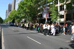 9th Annual Ashura Procession  - Australia 68