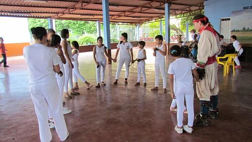 Arauquita - Arauca 2013