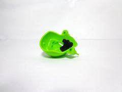 Turau - mask (Johann Dakitsch) Tags: lego creation bionicle toa magna moc agori matoran glatorian spherus {vision}:{plant}=0606 {vision}:{outdoor}=086