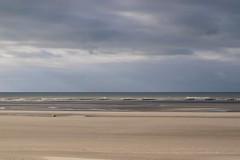 Mélancolie ★+°°-°° (Titole) Tags: sea sky clouds gris grey nicolefaton titole beach favescontestwinner explored storybookwinner storybookbtd3rd friendlychallengessweep thumbsup supercontest ilmaredinvernothewintersea herowinner gamewinner challengegamewinner 15challengeswinner