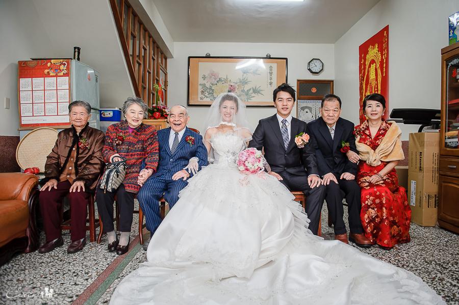 婚禮紀錄_101