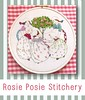 "Rosie Posie Stitchery • <a style=""font-size:0.8em;"" href=""http://www.flickr.com/photos/29905958@N04/12675345055/"" target=""_blank"">View on Flickr</a>"