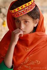kalash (Raaj Jalal) Tags: pakistan portrait canon cultural kalash kalasha pakistaniphotographers concordians eos7d canon7d canon70200mmf28lisii rajjalal chilumjosh culturalofkalash rajjalalphotography portraitofkalash culturalofpakistan peopleofkalash chelumjosht