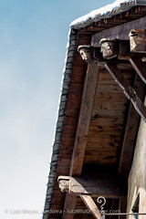Andorra rural: Vall nord (lutzmeyer) Tags: pictures old schnee winter snow history photography march europe photos pics alt 17thcentury 19thcentury images historic oldhouse fotos valley marc invierno below baixa past marzo unten mrz historia andorra antic bilder imagen pyrenees neu tal iberia historie pirineos pirineus iberianpeninsula vell geschichte pyrenen historique historisch imatges hivern alteshaus 1849 1633 vallnord geschichtlich historiccentre iberischehalbinsel historischeszentrum canoneos5dmarkiii ordinocity xviiiisegle lutzmeyer lutzlutzmeyercom xviisegle casadarenyplandolitordino