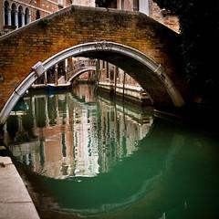Venice (3faeries) Tags: venice italy canals approved venezia gondole veneto canalgrande laserenissima 3faeriescom olagruszczynska
