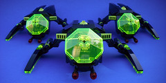 BG-Invader2-a3 (Daniel Jassim) Tags: dan lego space invader jassim blacktron neoblacktron