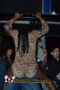 DSC_0203 (TriniFlyPromotions) Tags: city party bus atlantic curtis 2014