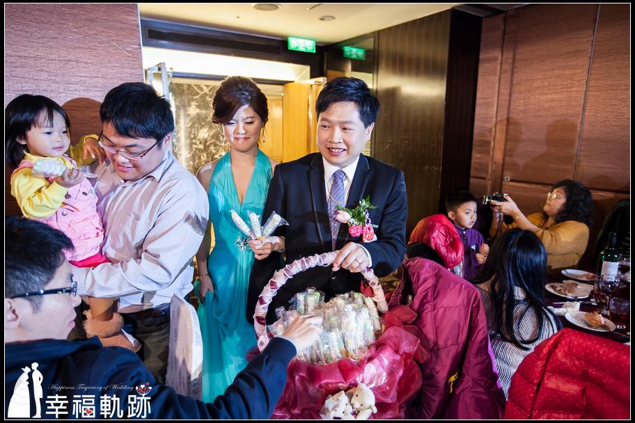 Wedding-802