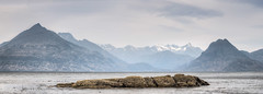 The Cuillins (AdrianH Photography) Tags: panorama scotland nikon hdr