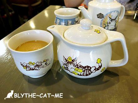 達洋咖啡 (31)