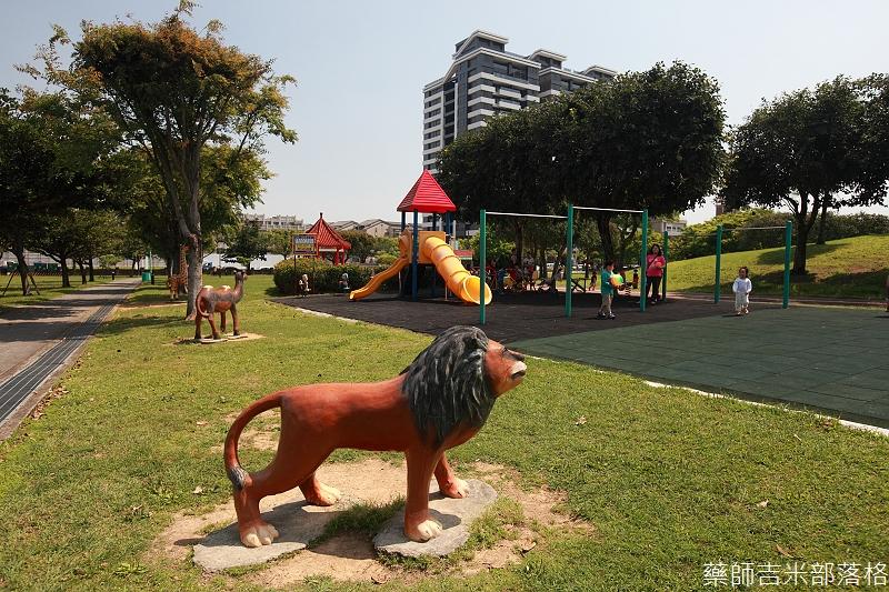 Park_199