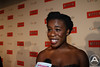 "Uzo Aduba • <a style=""font-size:0.8em;"" href=""http://www.flickr.com/photos/47141623@N05/13909508848/"" target=""_blank"">View on Flickr</a>"