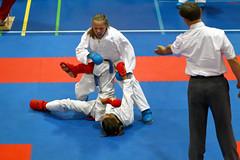 043-4G3704DxODxO (Robi33) Tags: judo sport children switzerland championship fight team action martialarts basel victory karate kata referees discipline