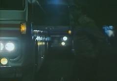 Hino RV s/n Minfar (Adrian Leon) Tags: bus buses coach transport havana cuba terminal rv habana hino autobus omnibus transporte guagua interprovincial バス flete キューバ автобусы 日野 куба transporteinterprovincial colmilloblanco omnibusnacionales japanbuses 日野・rv