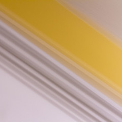 molding (mph1966) Tags: wood longexposure shadow white abstract blur color colors yellow wall canon iso800 movement colorful paint shadows time painted sigma blurred molding f16 7d 20mm 365 2018 2seconds project365 sigma2018 canon7d colorsinourworld