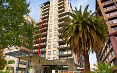 1502/610 St Kilda Road, Melbourne VIC