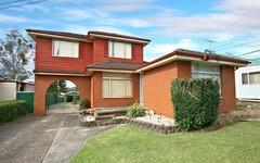 23 Earle Street, Doonside NSW