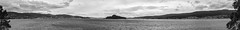 Marn/Tambo/Combarro BN (docampo) Tags: leica bw blancoynegro monochrome monocromo marin bn galicia panoramica pontevedra riasbaixas tambo lourido docampo m9p