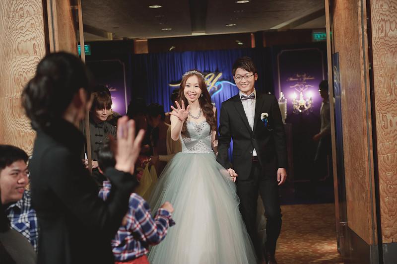 遠東飯店婚攝,遠東飯店,香格里拉台北遠東國際大飯店,婚攝小寶,台北婚攝,新祕婕米,妍色婚禮錄影,主持人旻珊,DSC_1332