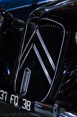Milano Autoclassica 27.04.14-186 (Maurizio Piazzai) Tags: auto milano salone depoca veicoli