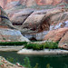 Lake Powell Utah