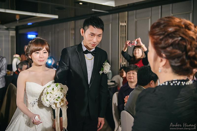 2014-03-16 婚禮紀錄0139
