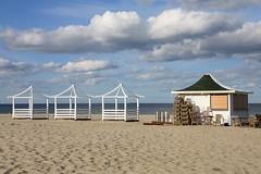 Sopot, Pomorze, Poland (LeszekZadlo) Tags: park green art europe eu poland polska polen spa polonia ue pologne wellnes