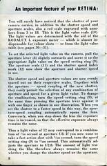Kodak Retina IIc - How to use it - Page 8 (TempusVolat) Tags: gareth tempusvolat tempus volat mrmorodo kodak iic instructions manual cameramanual 35mm film vintage garethwonfor mr morodo epson perfection v200 scan scanner scanning scanned