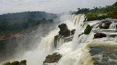 Iguazu (Arg)-49