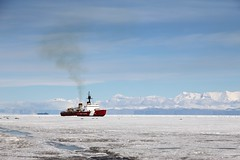 """The icebreaker circles town • <a style=""""font-size:0.8em;"""" href=""""http://www.flickr.com/photos/27717602@N03/16233050560/"""" target=""""_blank"""">View on Flickr</a>"""