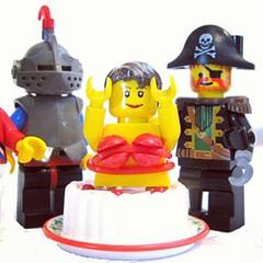 It's my Birthday! So I found a lego birthday image on Google. Woo! #lego #birthday (Bricktease) Tags: film upload movie poster toy photography star photo lego photos lotr wars marvel afol instagram bricktease