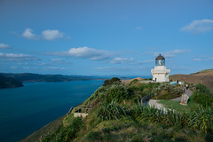 _DSC5763 (Labvia) Tags: newzealand lighthouse d800  manukauheads  nikonafsnikkor2470mmf28ged