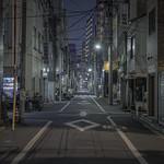 Tokyo 3492 thumbnail