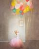 emma is two (stacyvitallo) Tags: texture beautiful collage balloons layers tutu hss beautifulchild pinktutu jessicadrossin stacyvitallo slidersunday slidersundays emmamae2years