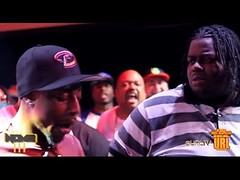 URL Battle Rap Arena has Big T Back on the Show (battledomination) Tags: show t one back big freestyle king ultimate pat domination clips battle dot arena charlie hiphop url rap lush has smack trex league stay mook rapping murda battles aye rone the conceited charron saurus verb arsonal kotd dizaster filmon battledomination