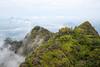 Mt Zwegabin Stupas (Aaron K Hall) Tags: mountains green canon landscape temple is asia burma stupa mount myanmar ef 24105 f4l kayin imagestabilizer imagestabiliser hpaan zwegabin 5dmarkii republicoftheunionofmyanmar