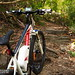 "Velectrix-Ascent-Electric-Mountain-Bike-193 • <a style=""font-size:0.8em;"" href=""http://www.flickr.com/photos/97921711@N04/16480986702/"" target=""_blank"">View on Flickr</a>"