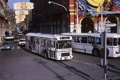 JHM-1986-0016 - France, Nice, autobus Saviem SC10 (jhm0284) Tags: 06nice niceam alpesmaritimes