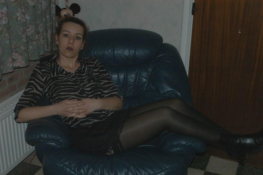 Putain mature 50 sexe
