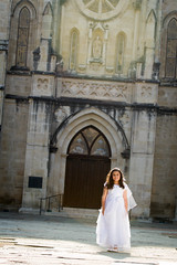 _MG_2103.jpg (Mesa Photography) Tags: may cathederal sanfernando firstcommunion 2016