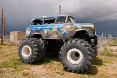 """RH_MonsterTruck • <a style=""""font-size:0.8em;"""" href=""""http://www.flickr.com/photos/135038653@N05/26462305243/"""" target=""""_blank"""">View on Flickr</a>"""