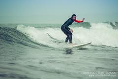 Lez15mag16_064 (barefootriders) Tags: school roma surf italia barefoot scuola